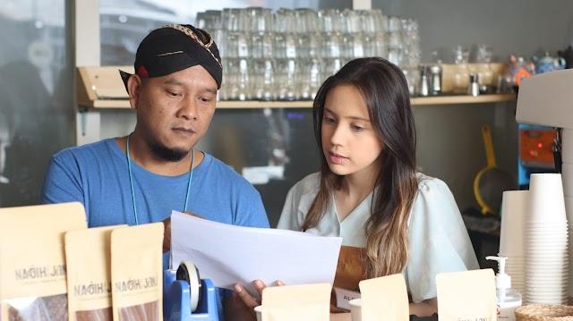 Gandeng Milenial Yang Lagi Nge-Hits, Endik Koeswoyo Sutradarai Serial Jasa Raharja