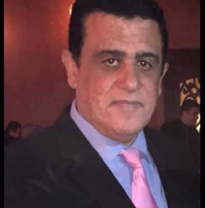 مصر تنتفض _ ٣ /١ /٢٠٢١