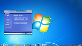 Windows XP Sp1 Sp2 Sp3, Windows Windows XP Sp1 Sp2 Sp3 PC, CD Installasi Windows Windows XP Sp1 Sp2 Sp3, Kaset CD DVD Installasi Windows Windows XP Sp1 Sp2 Sp3 untuk Komputer PC Laptop Notebook Netbook, Cara Pasang Windows Windows XP Sp1 Sp2 Sp3 di Komputer PC Laptop Notebook Netbook, Tutorial Cara Download dan Install Windows Windows XP Sp1 Sp2 Sp3 pada Komputer PC Laptop Notebook Netbook, Jual Windows Windows XP Sp1 Sp2 Sp3 untuk Komputer PC Laptop Notebook Netbook, Jual Beli Kaset Windows Windows XP Sp1 Sp2 Sp3, Jual Beli Kaset Windows Windows XP Sp1 Sp2 Sp3 PC, Kaset Windows Windows XP Sp1 Sp2 Sp3 untuk Komputer Komputer PC Laptop Notebook Netbook, Tempat Jual Beli Windows Windows XP Sp1 Sp2 Sp3 Komputer PC Laptop Notebook Netbook, Menjual Membeli Windows Windows XP Sp1 Sp2 Sp3 untuk Komputer PC Laptop Notebook Netbook, Situs Jual Beli Windows Windows XP Sp1 Sp2 Sp3 PC, Online Shop Tempat Jual Beli Kaset Windows Windows XP Sp1 Sp2 Sp3 PC, Hilda Qwerty Jual Beli Windows Windows XP Sp1 Sp2 Sp3 untuk Komputer PC Laptop Notebook Netbook, Website Tempat Jual Beli Windows Komputer PC Laptop Notebook Netbook Windows XP Sp1 Sp2 Sp3, Situs Hilda Qwerty Tempat Jual Beli Kaset Windows Komputer PC Laptop Notebook Netbook Windows XP Sp1 Sp2 Sp3, Jual Beli Windows Komputer PC Laptop Notebook Netbook Windows XP Sp1 Sp2 Sp3 dalam bentuk Kaset Disk Flashdisk Harddisk Link Upload, Menjual dan Membeli Windows Windows XP Sp1 Sp2 Sp3 dalam bentuk Kaset Disk Flashdisk Harddisk Link Upload, Dimana Tempat Membeli Windows Windows XP Sp1 Sp2 Sp3 dalam bentuk Kaset Disk Flashdisk Harddisk Link Upload, Kemana Order Beli Windows Windows XP Sp1 Sp2 Sp3 dalam bentuk Kaset Disk Flashdisk Harddisk Link Upload, Bagaimana Cara Beli Windows Windows XP Sp1 Sp2 Sp3 dalam bentuk Kaset Disk Flashdisk Harddisk Link Upload, Download Unduh Windows Windows XP Sp1 Sp2 Sp3 Gratis, Informasi Windows Windows XP Sp1 Sp2 Sp3, Spesifikasi Informasi dan Plot Windows Windows XP Sp1 Sp2 Sp3 PC, Gratis Windows Windows XP Sp1 Sp2 Sp3 Terbaru Lengkap, Update Windows Komputer PC Laptop Notebook Netbook Windows XP Sp1 Sp2 Sp3 Terbaru, Situs Tempat Download Windows Windows XP Sp1 Sp2 Sp3 Terlengkap, Cara Order Windows Windows XP Sp1 Sp2 Sp3 di Hilda Qwerty, Windows XP Sp1 Sp2 Sp3 Update Lengkap dan Terbaru, Kaset Windows Windows XP Sp1 Sp2 Sp3 PC Terbaru Lengkap, Jual Beli Windows Windows XP Sp1 Sp2 Sp3 di Hilda Qwerty melalui Bukalapak Tokopedia Shopee Lazada, Jual Beli Windows Windows XP Sp1 Sp2 Sp3 PC bayar pakai Pulsa.