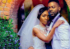 Simi and Adekunle Gold welcomes their first child in US