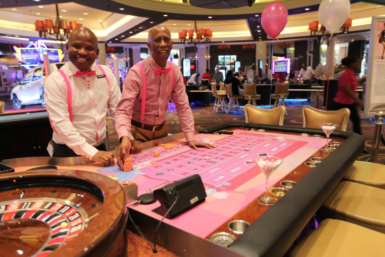 Silver star casino table games casino casino gaming online