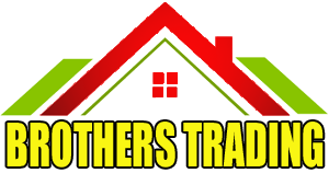 BROTHERS TRADING BD
