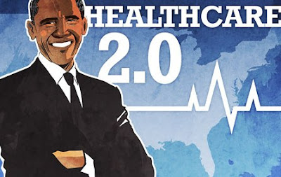 Obamacare - Affordable Health Insurance
