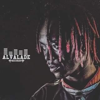 Gaia Beat - Orgulho do Alvalade (Álbum) 2019 (BAIXAR DOWNLOAD)