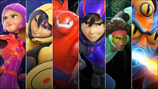 Big Hero 6, Film Big Hero 6, Jual Film Big Hero 6 Laptop, Jual Kaset DVD Film Big Hero 6, Jual Kaset CD DVD FilmBig Hero 6, Jual Beli Film Big Hero 6 VCD DVD Player, Jual Kaset DVD Player Film Big Hero 6 Lengkap, Jual Beli Kaset Film Big Hero 6, Jual Beli Kaset Film Movie Drama Serial Big Hero 6, Kaset Film Big Hero 6 untuk Komputer Laptop, Tempat Jual Beli Film Big Hero 6 DVD Player Laptop, Menjual Membeli Film Big Hero 6 untuk Laptop DVD Player, Kaset Film Movie Drama Serial Series Big Hero 6 PC Laptop DVD Player, Situs Jual Beli Film Big Hero 6, Online Shop Tempat Jual Beli Kaset Film Big Hero 6, Hilda Qwerty Jual Beli Film Big Hero 6 untuk Laptop, Website Tempat Jual Beli Film Laptop Big Hero 6, Situs Hilda Qwerty Tempat Jual Beli Kaset Film Laptop Big Hero 6, Jual Beli Film Laptop Big Hero 6 dalam bentuk Kaset Disk Flashdisk Harddisk Link Upload, Menjual dan Membeli Film Big Hero 6 dalam bentuk Kaset Disk Flashdisk Harddisk Link Upload, Dimana Tempat Membeli Film Big Hero 6 dalam bentuk Kaset Disk Flashdisk Harddisk Link Upload, Kemana Order Beli Film Big Hero 6 dalam bentuk Kaset Disk Flashdisk Harddisk Link Upload, Bagaimana Cara Beli Film Big Hero 6 dalam bentuk Kaset Disk Flashdisk Harddisk Link Upload, Download Unduh Film Big Hero 6 Gratis, Informasi Film Big Hero 6, Spesifikasi Informasi dan Plot Film Big Hero 6, Gratis Film Big Hero 6 Terbaru Lengkap, Update Film Laptop Big Hero 6 Terbaru, Situs Tempat Download Film Big Hero 6 Terlengkap, Cara Order Film Big Hero 6 di Hilda Qwerty, Big Hero 6 Update Lengkap dan Terbaru, Kaset Film Big Hero 6 Terbaru Lengkap, Jual Beli Film Big Hero 6 di Hilda Qwerty melalui Bukalapak Tokopedia Shopee Lazada, Jual Beli Film Big Hero 6 bayar pakai Pulsa.