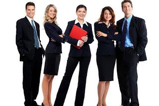 Equipo Rialto Consulting Empresarial