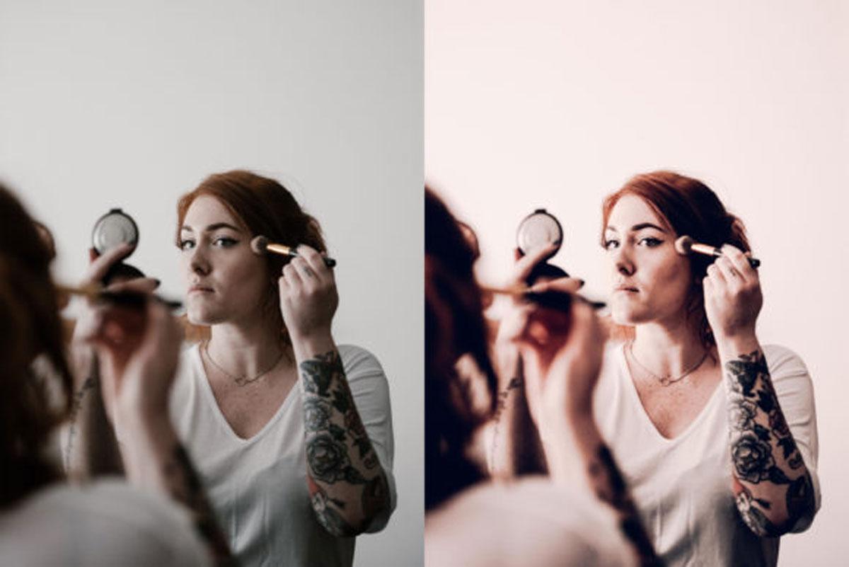 My Perfect Makeup Lightroom Desktop Pres 4549527..