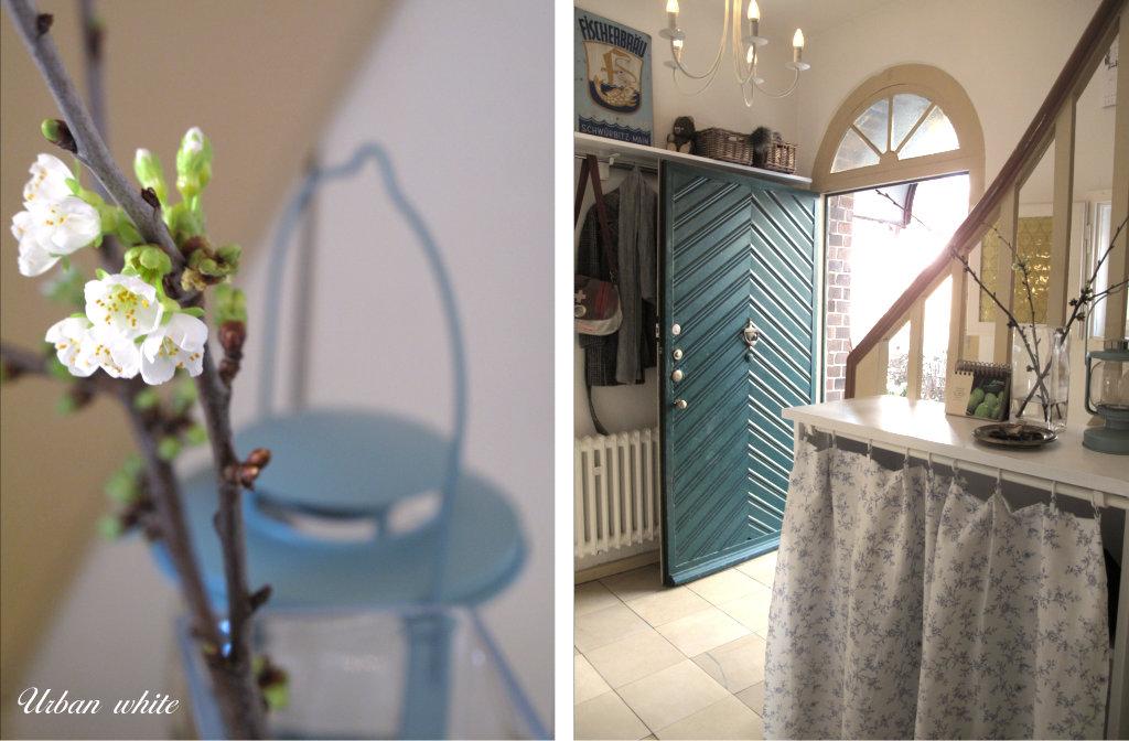urban white wohnen in wei kommt doch rein. Black Bedroom Furniture Sets. Home Design Ideas