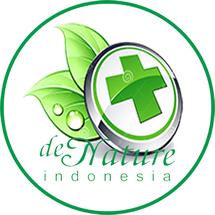 10+ Merk Obat Gemuk Badan Herbal Ampuh Di Apotik
