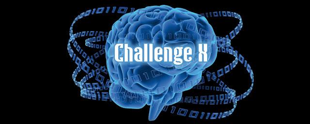 تحدى عقلك