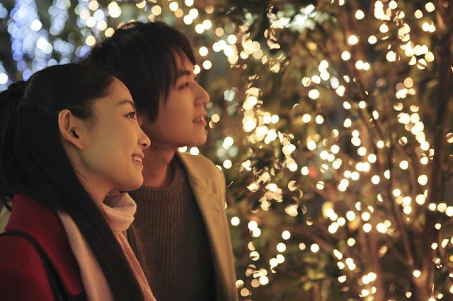 Viral! Wanita Di Jepang Mengungkapkan Pengalaman Kencan Terburuk Mereka!