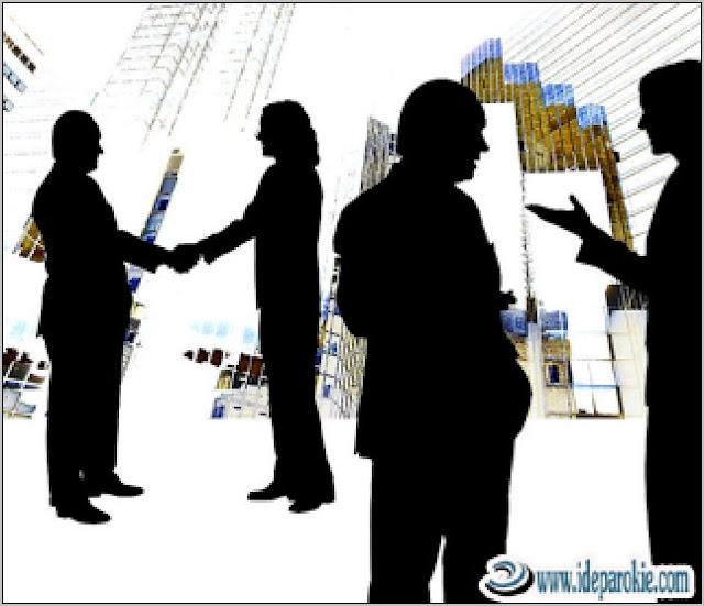 Cara Sukses Agar Bisnis Berkembang dengan Cepat
