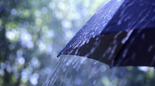 Očekuje se nevrijeme u CG: Jaka kiša, snijeg, jak južni vjetar, mogući odroni i klizišta