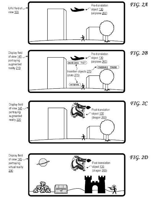 hexmojo-sony-vr-patent-3.png (507×640)