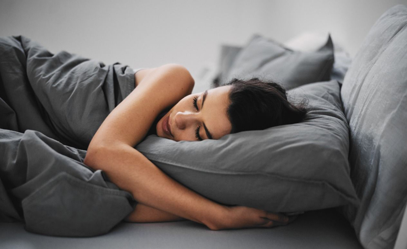 What is Sleep Hygiene, and Why Does it Matter?