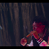 New Video : Young Killer – Wanene Tv Studio Session Presents | Download Mp4