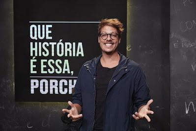 Foto: Ju Coutinho