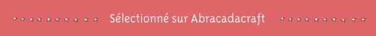 http://www.abracadacraft.com/billet-de-blog/broche-%C3%A0-paillettes-55200