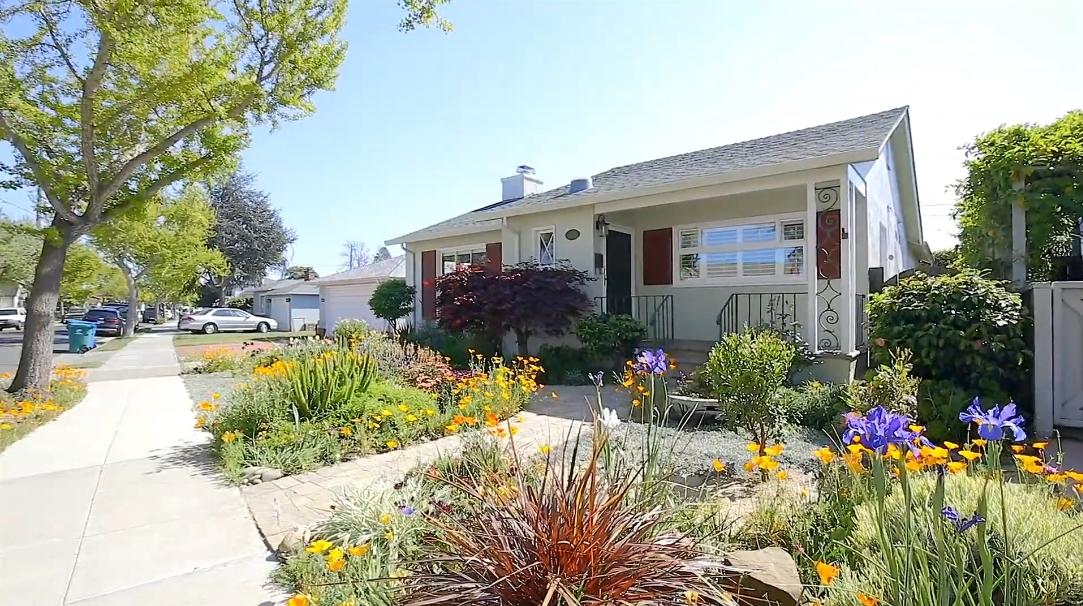 30 Photos vs. 3012 Marina Dr, Alameda, CA Interior Design Home Tour