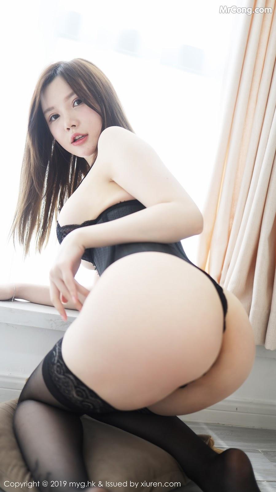 Image MyGirl-Vol.386-Mini-MrCong.com-072 in post MyGirl Vol.386: 糯美子Mini (101 ảnh)
