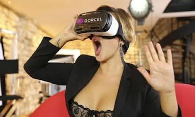 5. lentes realidad virtual entretenimiento adultos