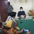 Permohonan Izin Poligami Kades Tuo Sumay Masih Dalam Proses Pemeriksaan Perkara