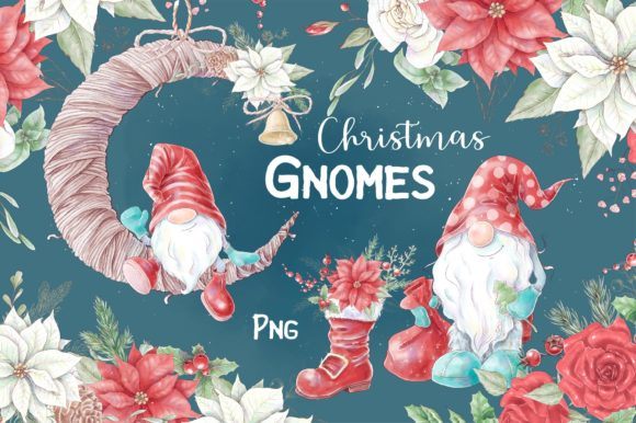 https://1.bp.blogspot.com/-h8doAK6eLms/X7bL9_xxTpI/AAAAAAAAPkA/s7d-JaLaRKES9Dc30NNxnDGH8nfW0hB2ACLcBGAsYHQ/s16000/Christmas-Gnomes-and-Decorative-Elements-Graphics-6105531-1-1-580x386.jpg