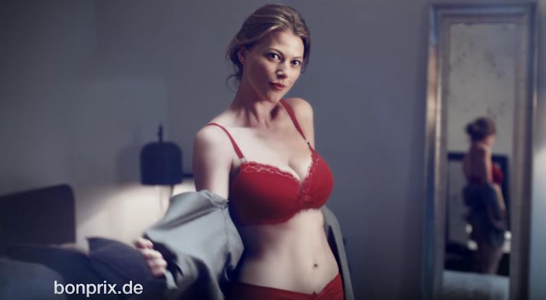 2016, Canzone pubblicità, Novembre 2016, Jingle, Musica spot, Bon Prix