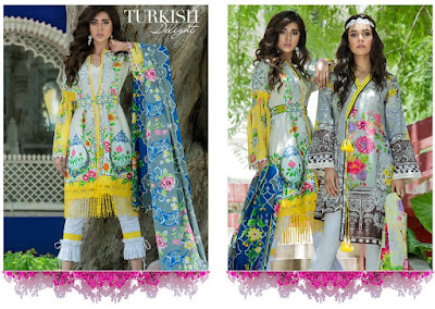 Thredz-eid-edition-2017-unstitched-lawn-collection-8
