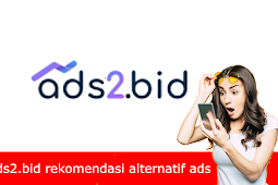 ads2.bid rekomendasi alternatif ads 2021