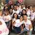 Vereadores de Oposição realizam ações do Outubro Rosa e Novembro Azul em Mato Grosso