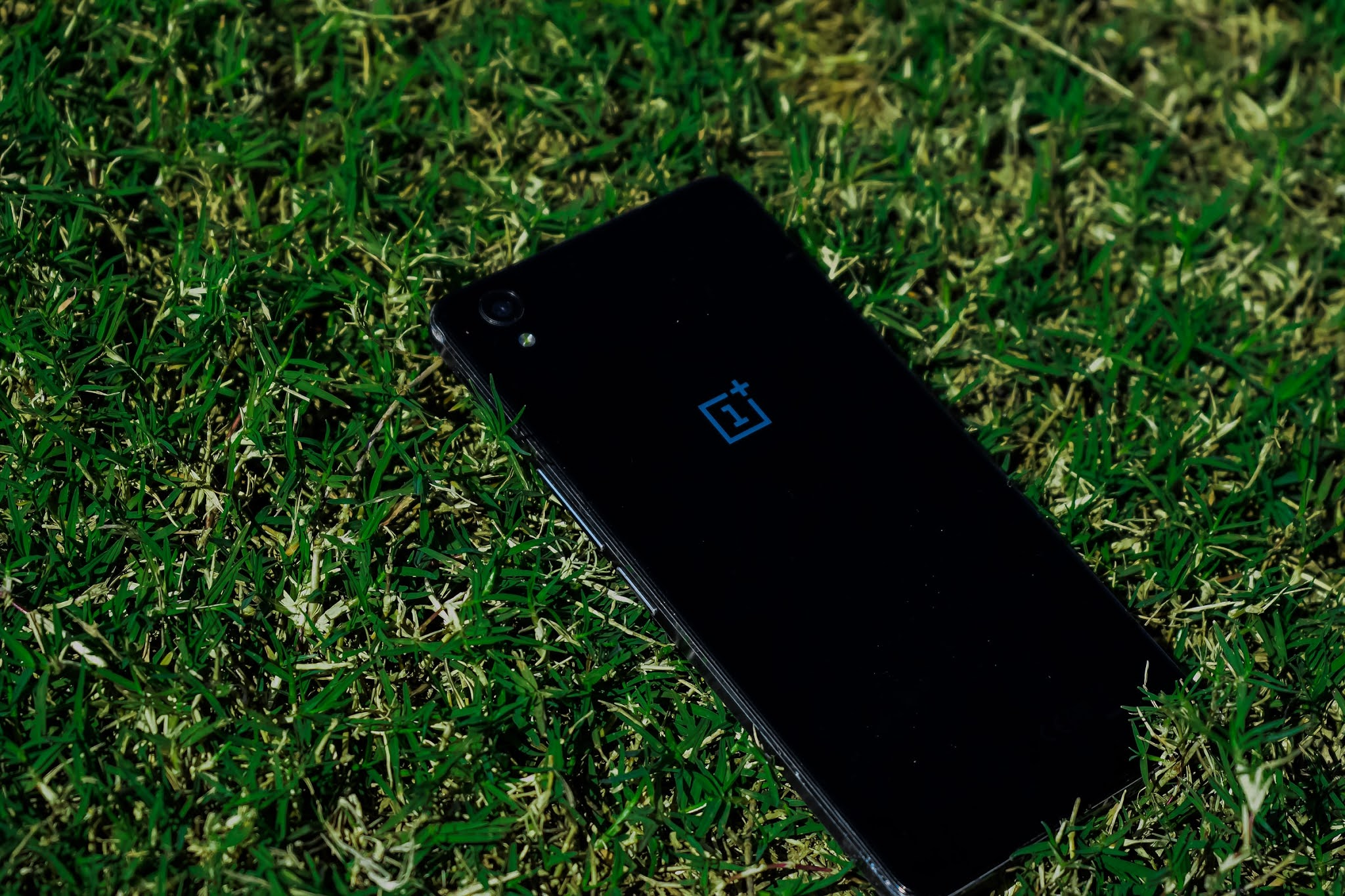 Android Oneplus Phone
