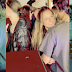 Brote en Cachagua: la Elite Vive en Narnia afirma Gonzalo Bacigalupe
