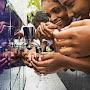 கிழக்கு மாகாண பாடசாலைகளுக்கான முக்கிய அறிவித்தல்
