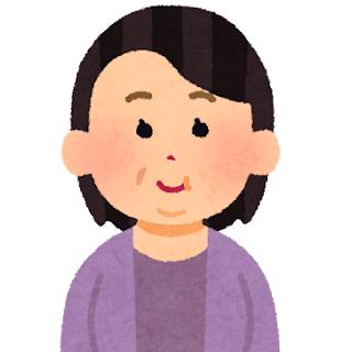 お母さん画像