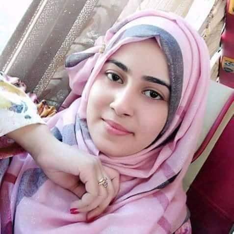 سورية اقيم فى الخليج ابحث عن زوج سعودي