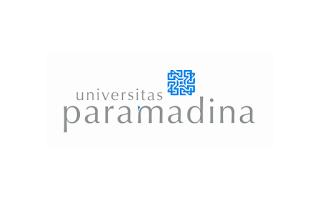 Lowongan Kerja Staf Universitas Paramadina