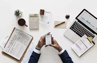 Why Accounting Is Important In Insurance