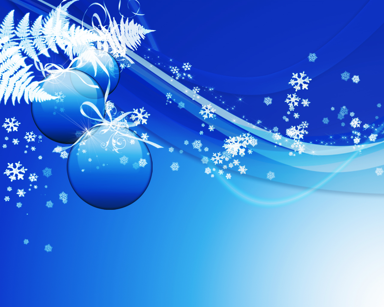 Fondos De Pantalla Navidenos: Imagenes De Navidad Para Escritorio