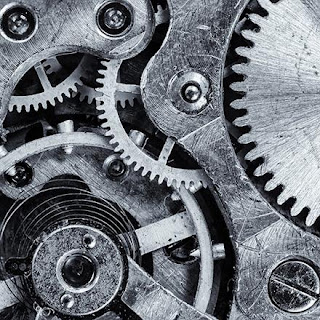 Mechanical Engineering Graduate Admissions 2020
