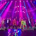 Pop Tour nueva fecha Arena Ciudad de México