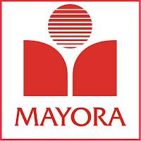 Lowongan Kerja PT Tirta Fresindo (Mayora Group) Pasuruan