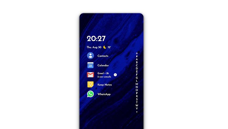 تطبيقات جديدة ومميزة هذا الأسبوع للاندرويد وآيفون   2021/02/13 4