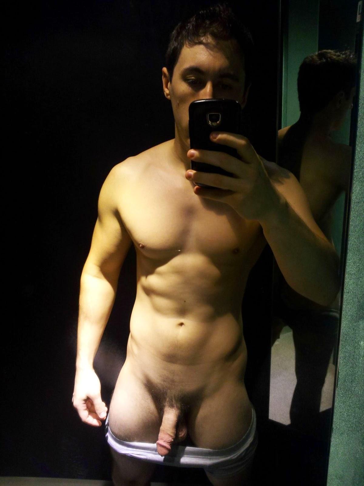 alleged arjo atayde nude photo uncensored