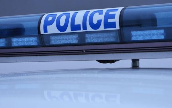 Limoges : un blessé par balle après une rixe impliquant une dizaine d'individus