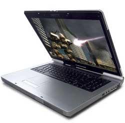 ダウンロードNvidia GeForce Go 7900 GTX(ノートブック)最新ドライバー