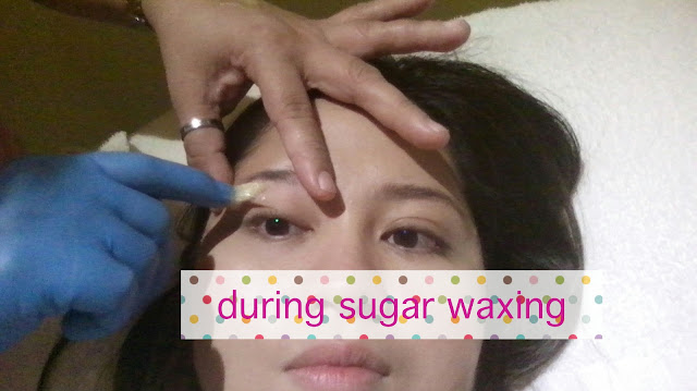 sugaring salon philippines,