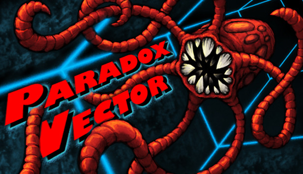 Paradox Vector