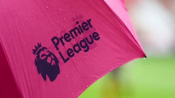 Hasil Lengkap dan Klasemen Liga Inggris Pekan 32
