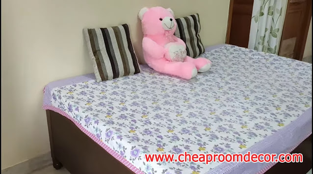 Simple Bed Design Ideas Pictures 9